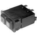 Bouton double A/C RIC