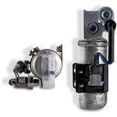 Filtre déshydateur RENAULT ESPACE III - LAGUNA