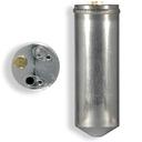 Filtre déshydateur VOLVO V70/S80/XC90