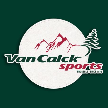 Van Calck Sports Brussels