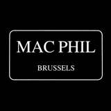 Mac Phil Tailor