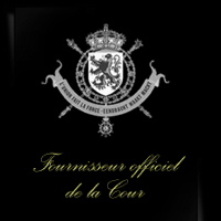 Coutellerie Jamart - Au Grand Rasoir