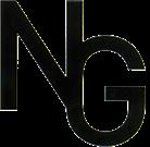 NG Coiffure