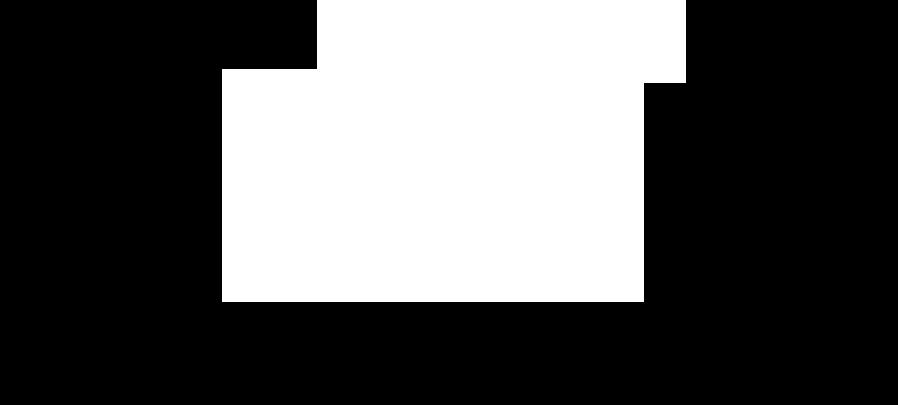 Comptoir Rodin