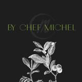 By Chef Michel à l'italienne