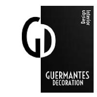 Guermantes Decoration