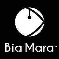 Bia Mara - Place de Londres