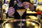 Steigenberger Wiltcher's, Loui Bar & Restaurant