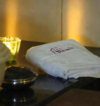 Le Riad - Institut de beauté