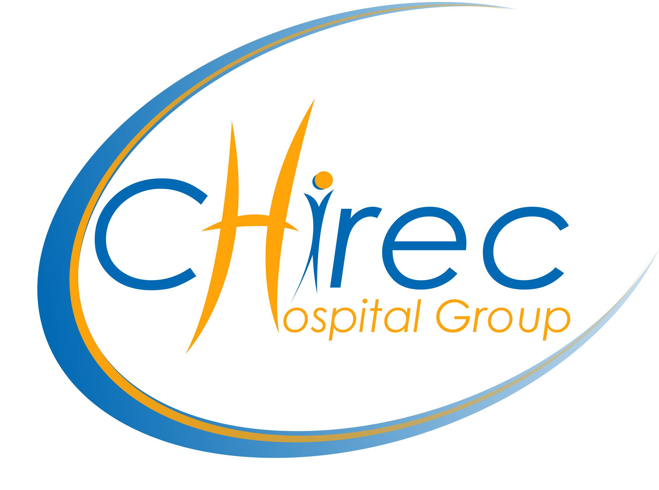 CHIREC - La Clinique de la Basilique