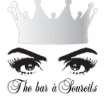 The Bar à Sourcils - Louise