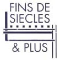 Fins de Siècles et Plus - Zaventem