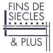 Fins de Siècles et Plus - Louise