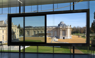 Museum Talks :: Musea in Brussel praten aan U!