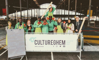Cultureghem