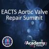 EACTS Aortic Valve Repair Summit, 20-21 June