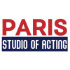 Stage : La ligne des actions physiques selon Stanislavsky et Stella Adler