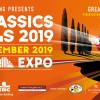InterClassics 2019