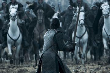 """Découvrez """"Game of Thrones"""" à Bruxelles"""