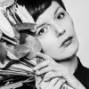 Mélanie Isaac Solo – BXL sur Scènes