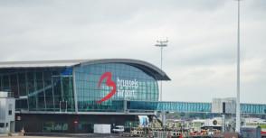Comment se rendre à l'aéroport de Zaventem?