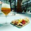 Savage Friday - Craft Beer & Food