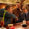 Once Upon A Time ... In Hollywood - VF