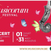 Festival Musicorum