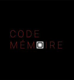 Code Mémoire
