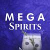 Megaspirits
