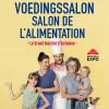 Salon Alimentation