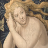 Pieter Coecke Van Aelst et ses Contemporains jusqu'en 1530