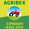 Agribex 2019