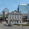 Bxl dans la Tourmente après 2 Guerres, une Expo - Manneken Pis résiste aux Communautaristes