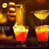Le Bar du Patron