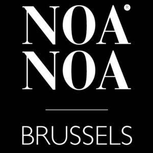 Noa Noa Brussels