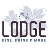 The Lodge Bar