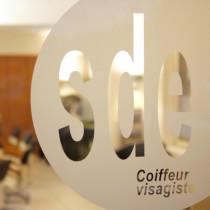 SDE Coiffure