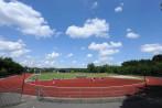 Centre sportif ADEPS - Forêt de Soignes