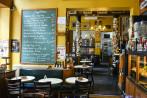 Arcadi Café