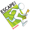 Escape Prod