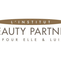 L'institut Beauty Partner