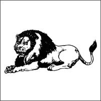 Droguerie Le Lion