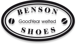 Benson Shoes