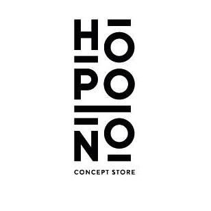 Hopono - Bailli