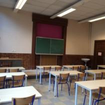 Cours du Soir de Langues - CSL Bruxelles