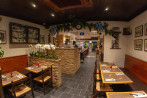 Chez Anesti Pitta Grill