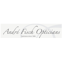André Fisch Opticians
