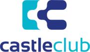 Castle Club Wezembeek