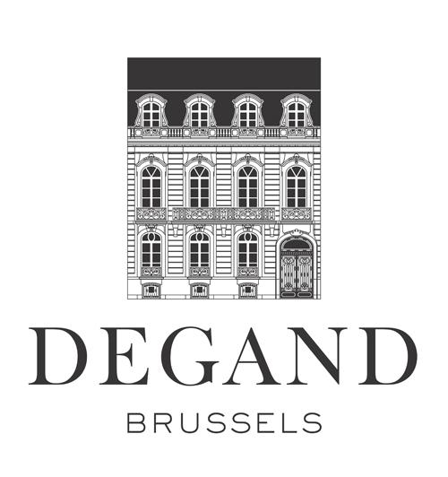 La Maison Degand Costumes Bruxelles